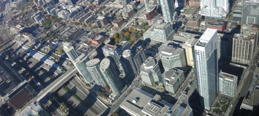 Stadt Land Fluss – GR vs.LU