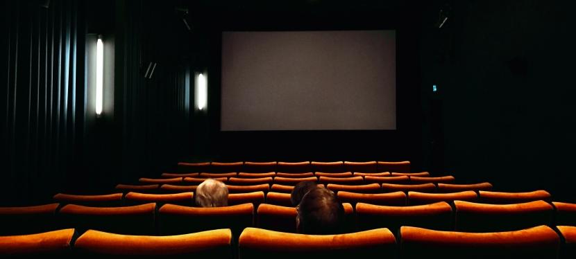 5 Filme, die du jetzt schauenmusst
